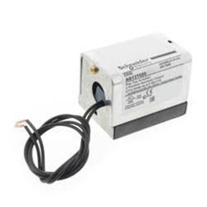 """Picture of 1""""SW 2W 35# 24V Fltg NSR For Schneider Electric (Erie) Part# VM2417T33A000"""
