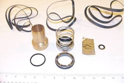"Picture of 1 1/2"" Type D Seal Kit For Taco Part# 951-3160BRP"