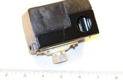 Picture of 12/5# ReverseAct#Switch For Hubbell Industrial Controls Part# 69WR3Z125