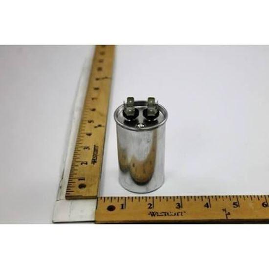 2mfd 440v Capacitor For Amana Goodman Part Capkt01 Hvac