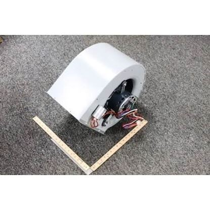 Picture of 4 TON BLOWER ASSEMBLY For Nordyne Part# 901999