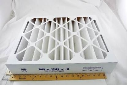 "Picture of 1""24v 2-WireZoneVlv w/AuxSw. For Emerson Climate-White Rodgers Part# 1361-103"
