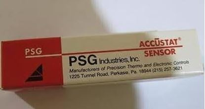 Picture of 45F Preset Sensor For Accustat PSG Controls Part# T-45