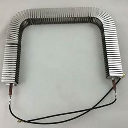 Picture of 208V Heater Element For Marley Engineered Products Part# 1802-0087-036