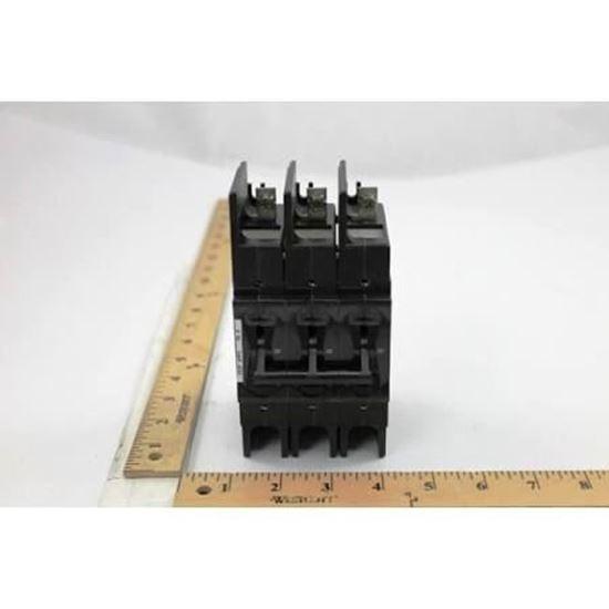 Circuit Breaker 480v 3p 36 8a For Trane Part Bkr0835