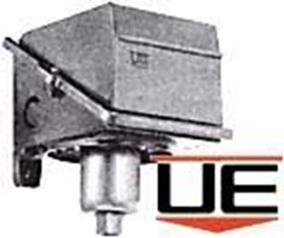 Picture of 0/200# SPDT PressureSwitch For United Electric Part# J400-358