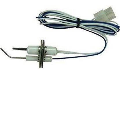 Picture of UnivSmartLiteIgnitorKit 24v For Igniters Direct Part# SLURK24V