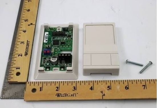 Picture of +/-2% ROOM HUMIDITY SENSOR For Automation Components Inc (ACI) Part# A/RH2-R