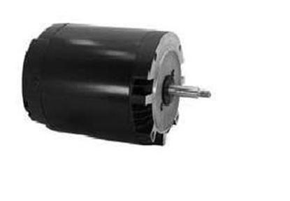 Picture of 1.5HP 200-230/460V 3600RPM 56C For Century Motors Part# H609ES