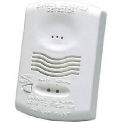 Picture of 12/24VDC CARBON MONOXIDE DET. For System Sensor Part# CO1224T