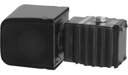 Picture of 208/240V 10WATTS N/C COIL For Parker-Sporlan Part# 310156P