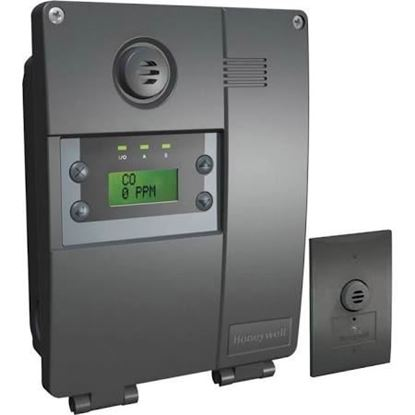 Picture of CarbonMonoxide(CO)SensorCartrg For Honeywell Analytics Part# E3SCO