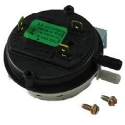 "Picture of 1.05""WC Pressure Switch For Raypak Part# 008135F"