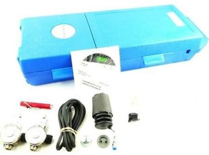 Picture of CalibrationKit 29L 58L 103L For Honeywell Analytics Part# 1309K0002