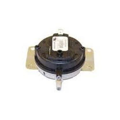 """Picture of .47""""wc SPST Pressure Switch For Reznor Part# 196653"""