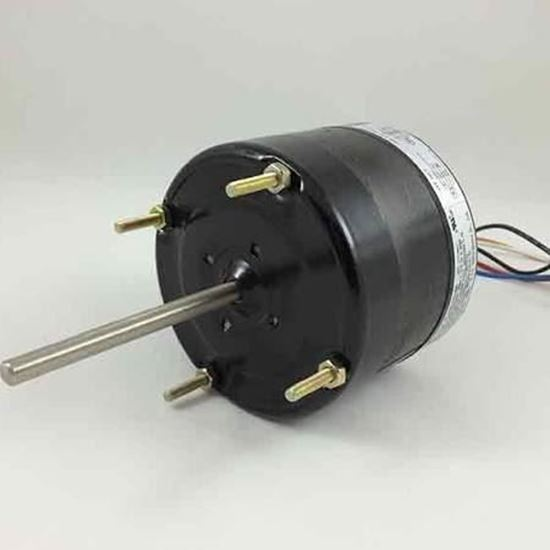 Picture of 480V Motor For Marley Engineered Products Part# 3900-0361-501
