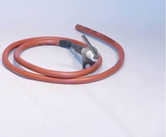 Spark Ignitor Amp Cable For York Part S1 025 29010 000