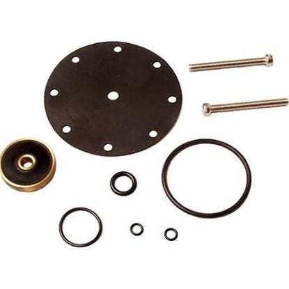 "Picture of 1.25""-1.5"" DIAPHRAGM/DISC ASSY For Cla-Val Part# C2522F"