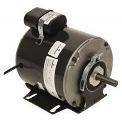 Picture of 1/2HP 208-230V Fan Motor For Copeland Part# 950-0248-00