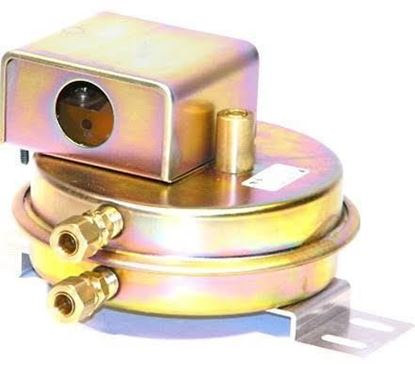 """Picture of .05""""-9"""" COMP FIT DIFF # SWITCH For A.J. Antunes Part# 8221212022"""