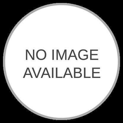 Picture of .13HP 208-230V 1Shaft Motor For Trane Part# MOT6467