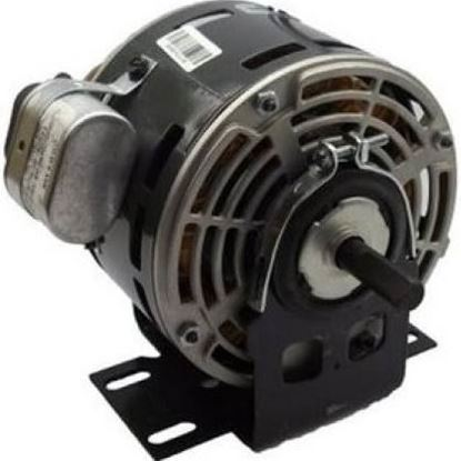 Picture of 1/8HP 208-230V 1075RPM 48Y Mtr For Marley Engineered Products Part# 3900-0563-000