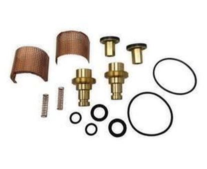 "Picture of 3/4"" Checkstop Rebuild Kit For Powers Commercial Part# 390-800"