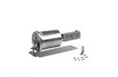 """Picture of #3 ACT,W/POS,8-13#,2 3/8""""STRK For Siemens Building Technology Part# 332-4811"""