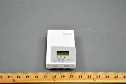 Picture of HeatPmp 3H/2C NonPro For Viconics Part# SE7600H5045