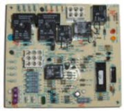 Picture of Control Board M Series Units For Nordyne Part# 903429