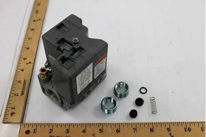 "Picture of 3/4""UnivGasVlv LPkit -40-175F For Sterling HVAC Part# 11J28R04979-001"