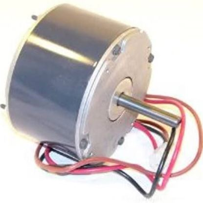 Picture of 1/3hp 230v Condenser Fan Motor For International Comfort Products Part# 1172212