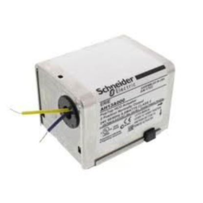 """Picture of ON/OFF;24V;HighCloseOff 6""""LEAD For Schneider Electric (Erie) Part# AH13A000"""