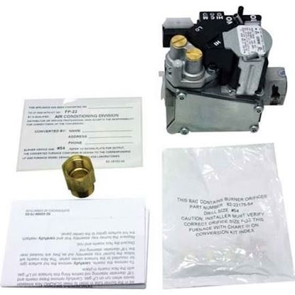 Picture of LP CONVERSION KIT For Rheem-Ruud Part# FP-32