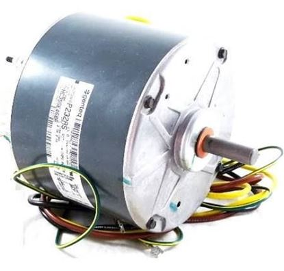 Picture of CONDENSER FAN MOTOR For Carrier Part# HC39GE460