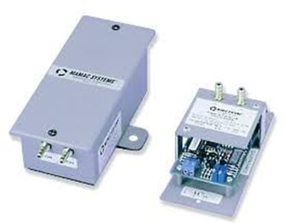 """Picture of 0-.1/-.05-.05"""" EncXdcr;VDC Out For Mamac Systems Part# PR-274-R1-VDC"""