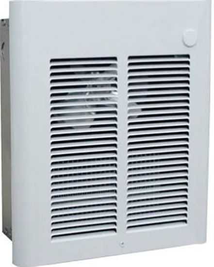 4KW 208V WALL HEATER For Marley Engineered Products Part# AWH4408 ...