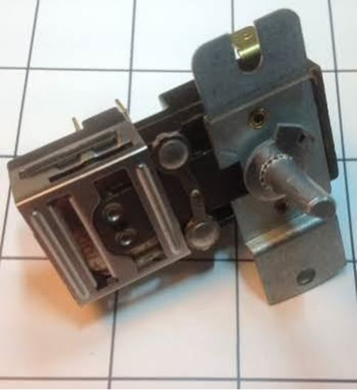 Junction Box Cover For Marley Engineered Products Part