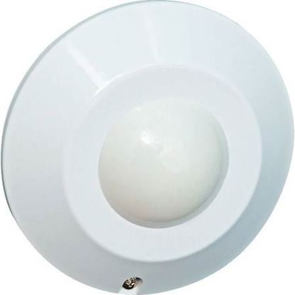 Picture of InfraredSlaveSensor,CeilingMt For Peco Controls Part# SA200-001