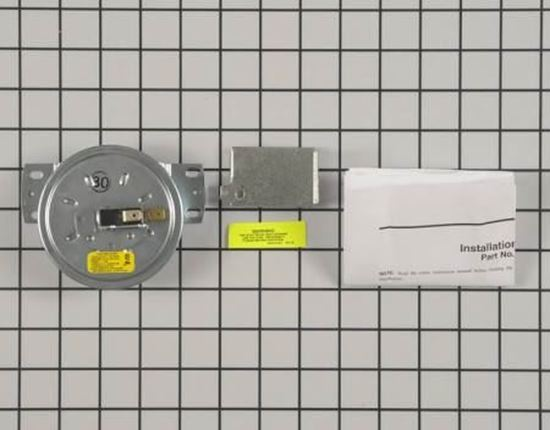 Carrier Air Conditioner Contactor Also Contactor Relay Wiring Diagram