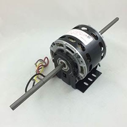 Picture of 1/8HP 208-240V 1550RPM Motor For Marley Engineered Products Part# 3900-2033-000