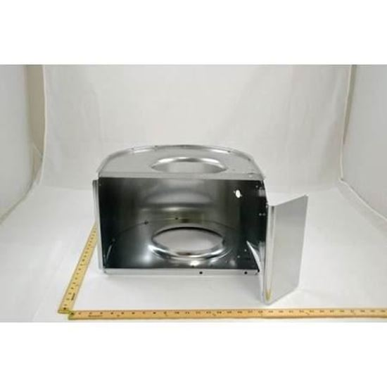 Blower Housing For Trane Part Hus1569 Hvac Parts And