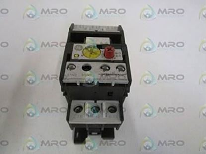 Picture of OVERLOAD BASE ADAPTER For General Electric Products Part# RTXP