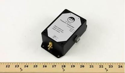 "Picture of 0-5""WC,4-20mA OUTPUT,PRESStran For Automation Components Inc (ACI) Part# A/DP2-5-20"