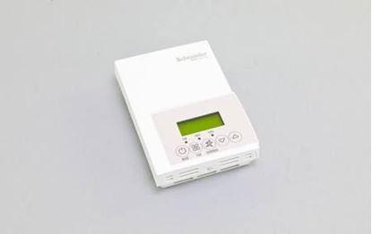 Picture of ComFanCoil Wireless 0-10vdc For Viconics Part# SE7300F5045W