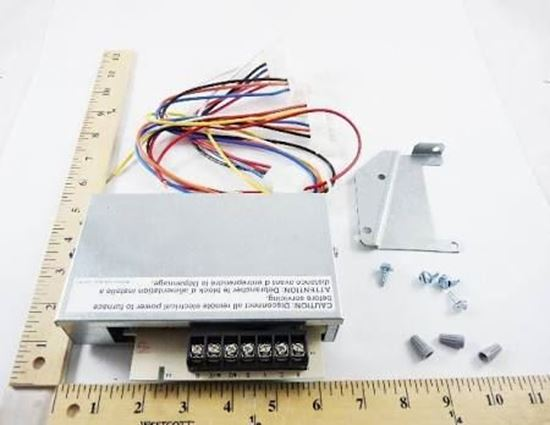 Picture of CONTROL BOARD KIT For Nordyne Part# 902898A