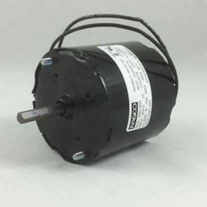 Picture of 1/30HP 480V 1550RPM Motor For Marley Engineered Products Part# 3900-0347-005