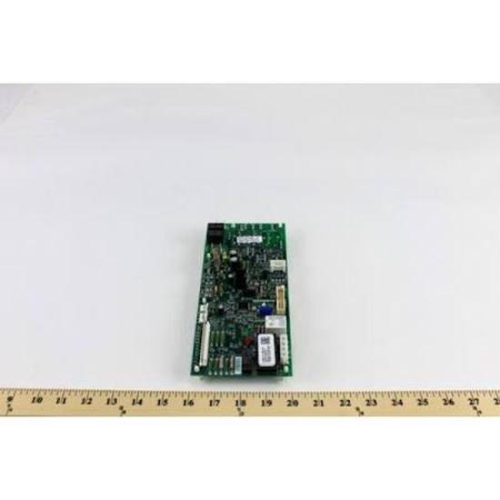 Air Handler Comm Control Board For Trane Part Cnt6352