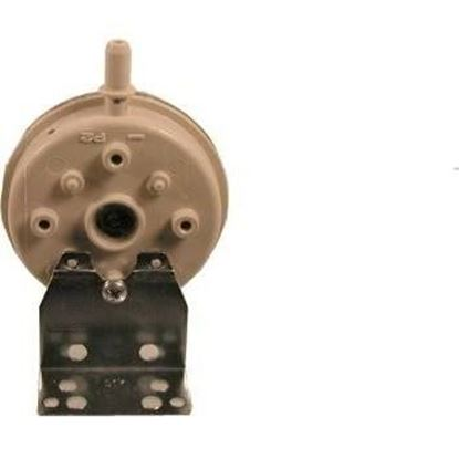 "Picture of .66""wc SPST Pressure Switch For International Comfort Products Part# 1170926"