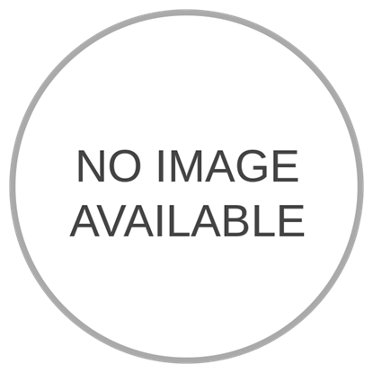 """Picture of 1"""" DISC FOR F/3C For Mepco (Dunham Bush) Part# C5942"""